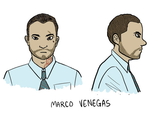 Marco_Venegas_ 2.jpg