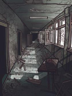 Chernobyl_edit