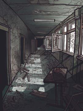 Chernobyl_edit.jpg