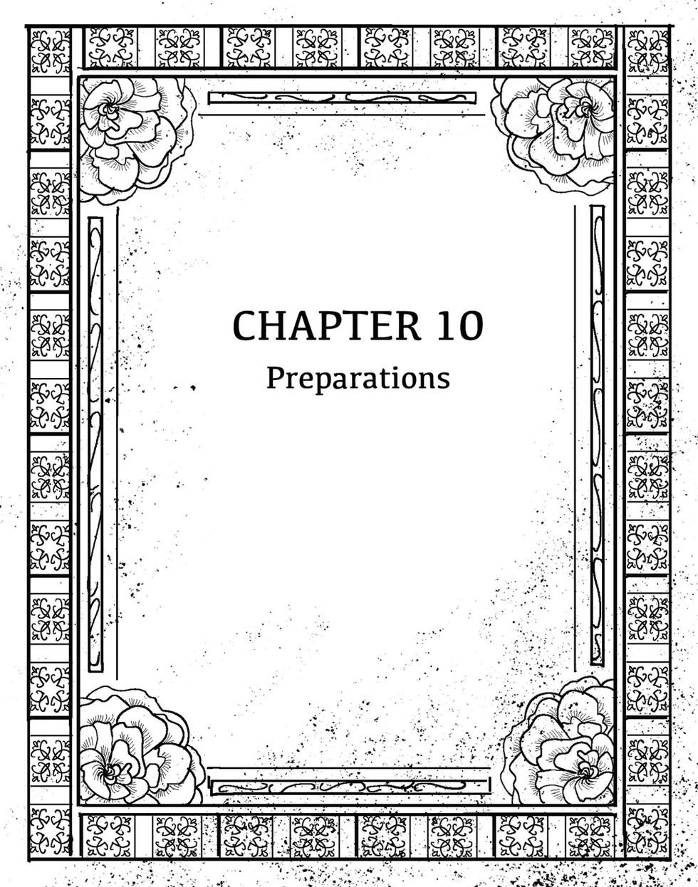 Amnesia_ChapterCard_10.jpg