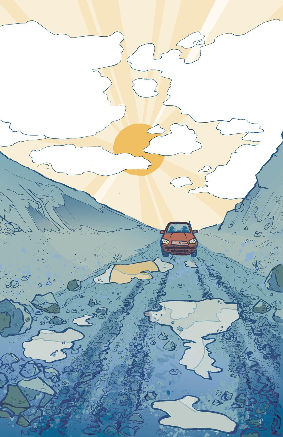 Iceland_Cover2.jpg