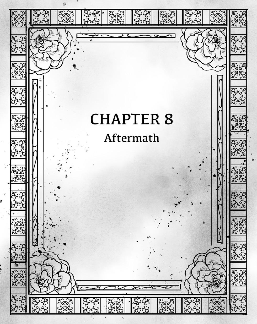 Amnesia_ChapterCard_8.jpg