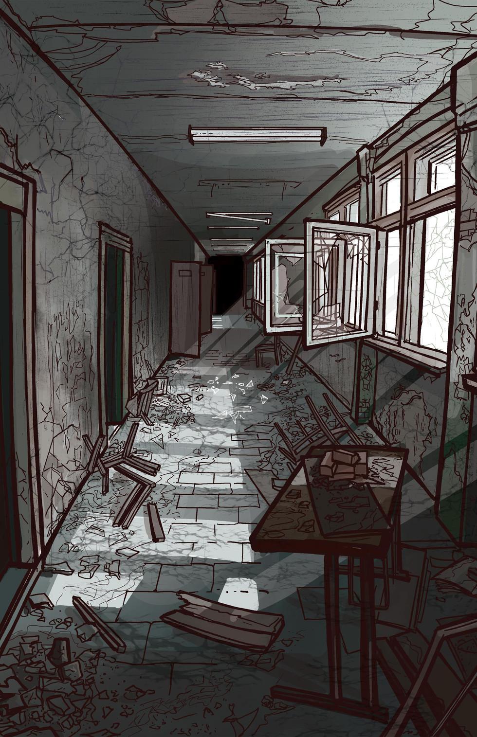 Chernobyl_compressed.JPG
