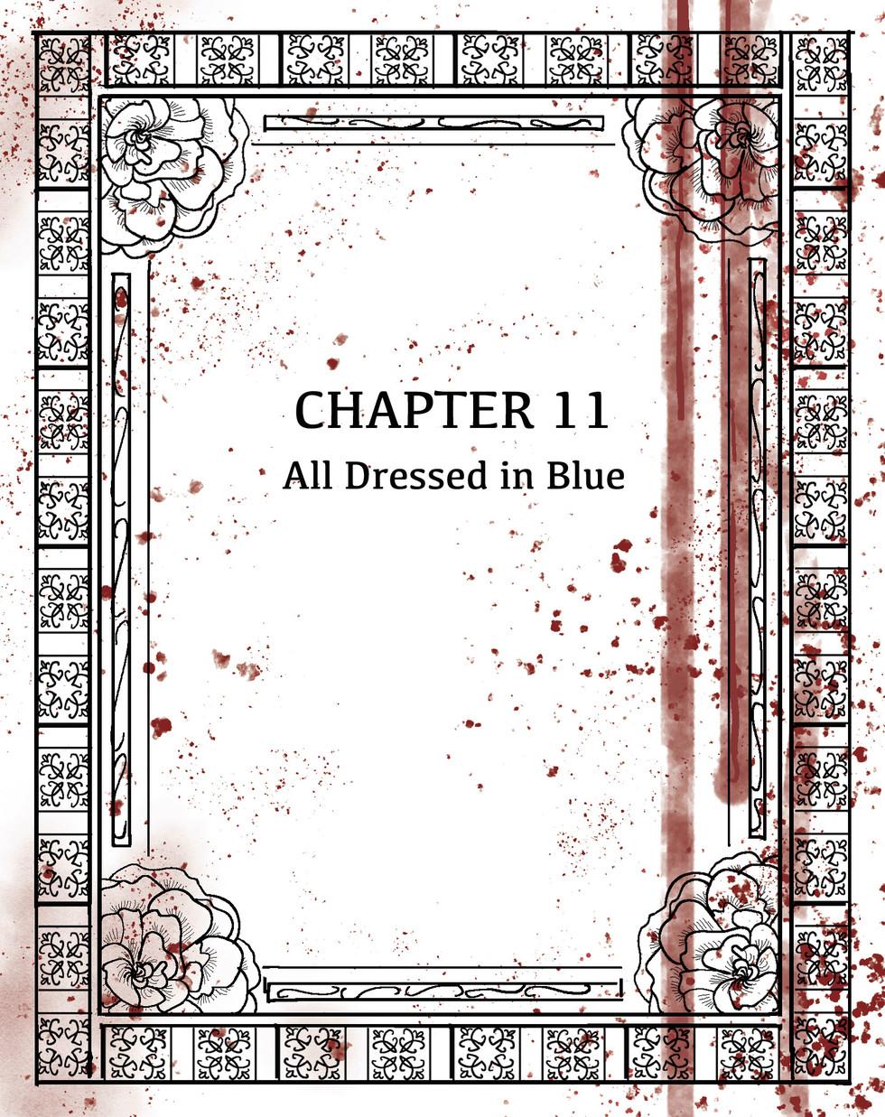 Amnesia_ChapterCard_11.jpg