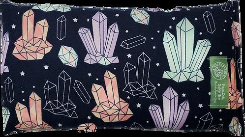 Crystals (Cozy)