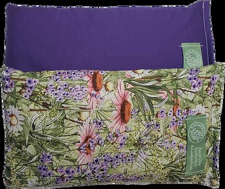 Flowers ReLeafbuddy Set