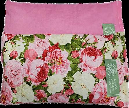 Rose Garden ReLeafbuddy Set