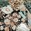 Thumbnail: Arose + ReLeafbuddy