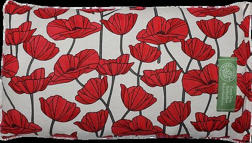 Poppy Fields (Cozy)
