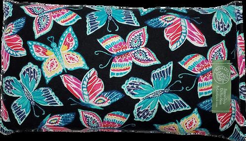 Velvet Butterflies (Cozy)