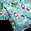 Thumbnail: Penguin Christmas + ReLeafbuddy