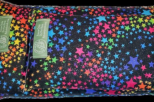 Oh My Stars + ReLeafbuddy