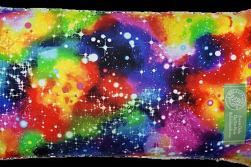 Interstellar Prism