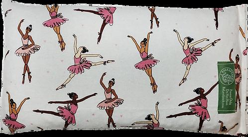 Ballerinas (Cozy)