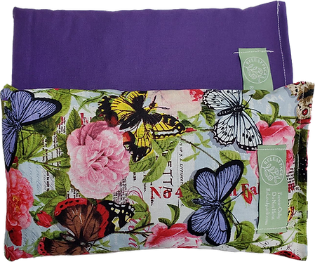 Butterfly ReLeafbuddy Set