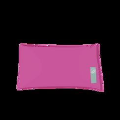 ReLeafpack