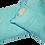Thumbnail: Aquamarine + ReLeafbuddy