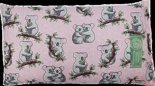 Koalaty Hugs
