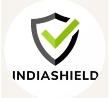 IndiaShield