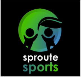 Sproute Sports