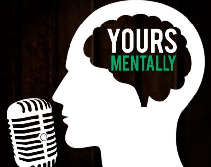 YOURS MENTALLY