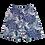 Thumbnail: Conjunto Masculino Kombi Azul Escuro