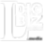 logo_digbiz_leader_media web.png