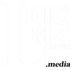 logo_digbiz_leader_media web.png