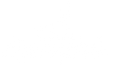 Figure_Belle_Logo_weiß.png