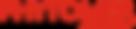 figurstudio eisenstadt phytomer logo.png