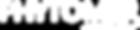 figurstudio_eisenstadt_phytomer_logo_wei