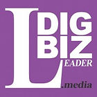 digbiz_leader_logo_website.jpeg