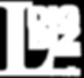 logo_digbiz_leader_media_weiss.png