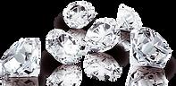 diamonds-ft.png