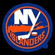 new-york-islanders-logo.png