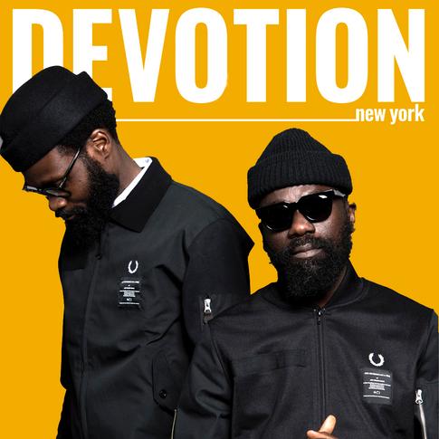 Devotion-ACF---ALT-GUL.png