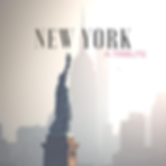 NEW-YORK-TRIBUTE.png