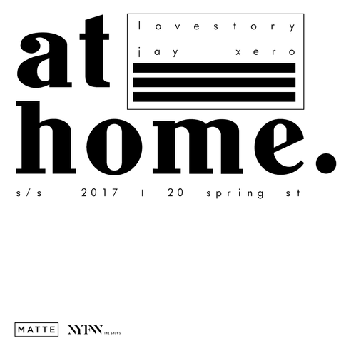 At-Home-Opt-2.png