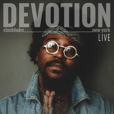 Devotion-Chris-Turner.png