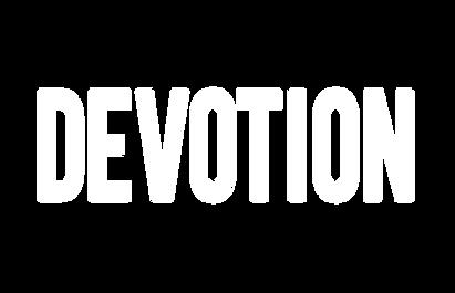 DEVOTION-LOGO-VIT-TRANS.png