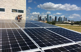 Solar Panel Supplier Houston TX.jpg