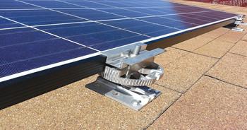 Cheap Solar  Houston TX.jpg