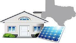 Inexpensive Solar Houston TX.jpg