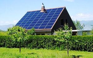 Residential Solar Supplier  Houston TX.j