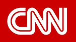 140903111421-cnn-logo-2-story-top.jpg