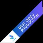 06-BEST-Video--op4BB.png