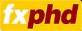 fxphd_logo.png