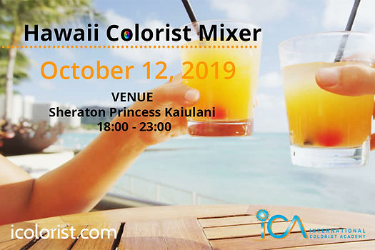 hawaii_summit_colorist_mixer.jpg