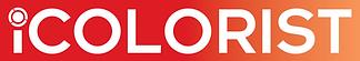 iCOLORIST_Logo_ColourRGB.png