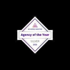 AD world Masters award.png